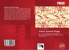 Bookcover of Vishnu Ganesh Pingle