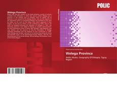 Welega Province的封面