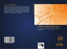 Bookcover of Vishnuvardhan (Director)