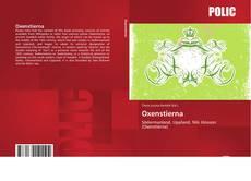 Oxenstierna的封面
