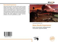 Bookcover of Near-Death Experience