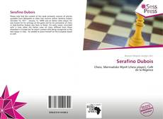 Bookcover of Serafino Dubois