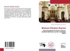 Capa do livro de Bistum Chalan Kanoa