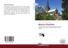 Bookcover of Bistum Charlotte