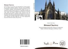 Couverture de Bistum Chartres