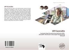 Bookcover of UR Faceradio