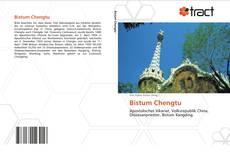 Borítókép a  Bistum Chengtu - hoz