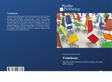 Temahome kitap kapağı