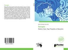 Bookcover of Serapis