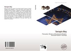Bookcover of Serapis Bey