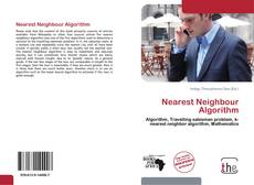Copertina di Nearest Neighbour Algorithm