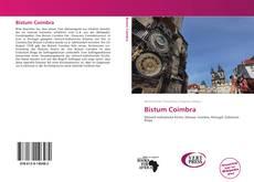 Borítókép a  Bistum Coimbra - hoz