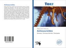 Couverture de Aetosauroides