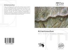 Bookcover of Atlantosuchus