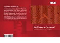 Bookcover of Brachiosaurus Nougaredi