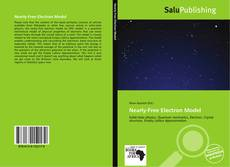 Bookcover of Nearly-Free Electron Model
