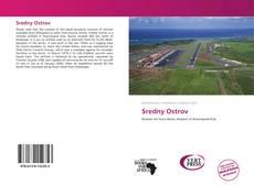 Bookcover of Sredny Ostrov