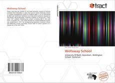 Borítókép a  Wellsway School - hoz
