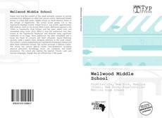 Wellwood Middle School的封面