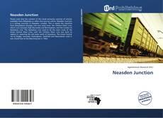 Copertina di Neasden Junction