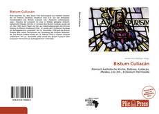 Couverture de Bistum Culiacán