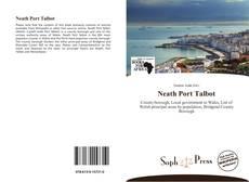 Обложка Neath Port Talbot