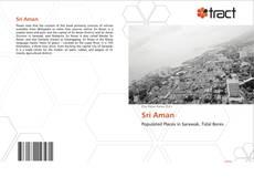 Bookcover of Sri Aman