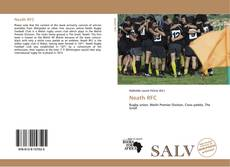 Neath RFC kitap kapağı