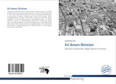 Bookcover of Sri Aman Division