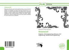 Couverture de Visioncivil