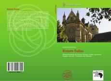 Buchcover von Bistum Dallas