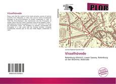 Bookcover of Visselhövede