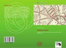 Borítókép a  Vistula Land - hoz