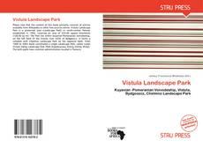 Bookcover of Vistula Landscape Park