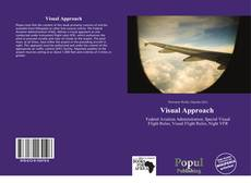 Bookcover of Visual Approach