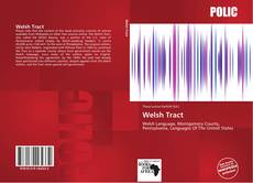Bookcover of Welsh Tract