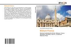 Обложка Bistum Franca