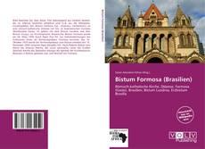 Couverture de Bistum Formosa (Brasilien)
