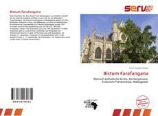 Bistum Farafangana kitap kapağı