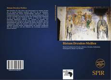 Portada del libro de Bistum Dresden-Meißen
