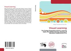 Bookcover of Visual Learning