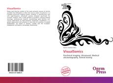 Copertina di VisualSonics