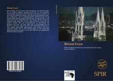 Bookcover of Bistum Essen