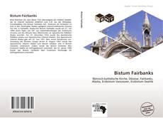 Buchcover von Bistum Fairbanks