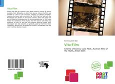 Bookcover of Vita-Film