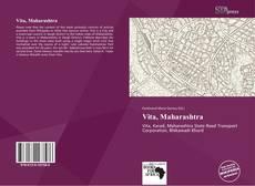 Copertina di Vita, Maharashtra
