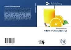 Vitamin C Megadosage的封面