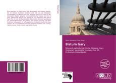 Couverture de Bistum Gary