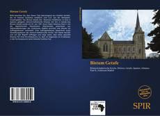Couverture de Bistum Getafe