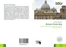 Bookcover of Bistum Green Bay